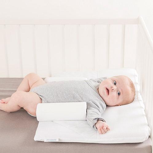 Supreme Sleep Large (60cm): Back Positioner