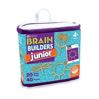 Keva: Brain Builders Junior