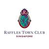 Raffles Town Club.png
