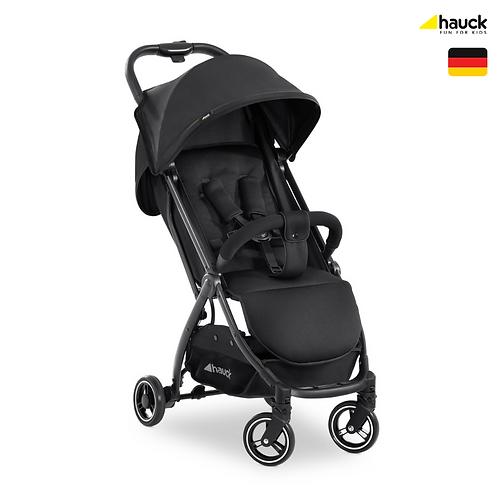 (Preorder: Arrives Feb) Swift X Stroller: Lightweight, One-Hand Fold
