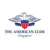 American Club.png