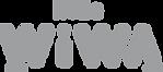 WIW 1709 - Logo - RGB - Main.png