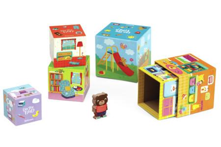 Josh Amp Cherie Books Book Amp Toy Store