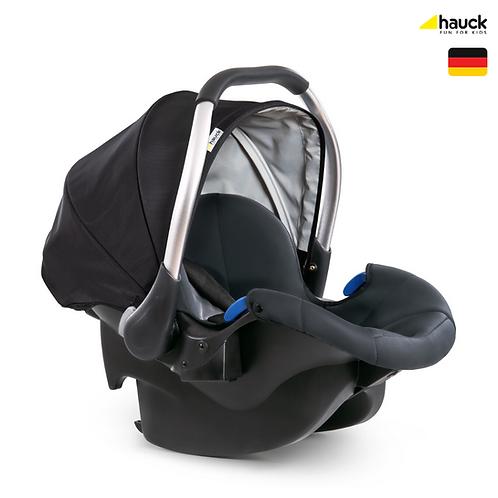 Comfort Fix Infant Car Seat (Various Colours)