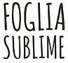 Foglia Sublime.png