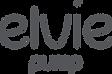 Copy of Elvie_Pump_logo_gray.png