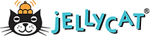 Jellycat Logo.png