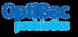 optibac logo.png