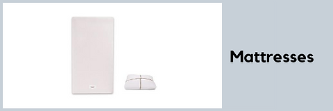 Furniture Banners (3).png