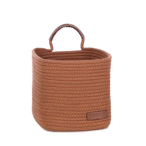 Ewa Basket (Copper)