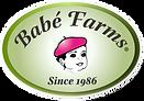 Babefarms.png