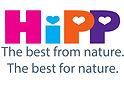 hipp logo 2016(use this).jpg