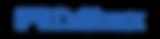dv_logo.png