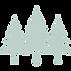 noun_pine treess_1082386_bed0ca.png