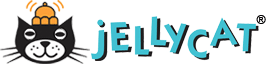 Jellycat Logo.png