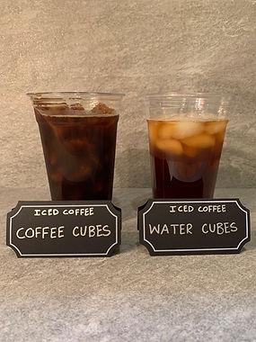 Iced Coffee Comparison.jpeg
