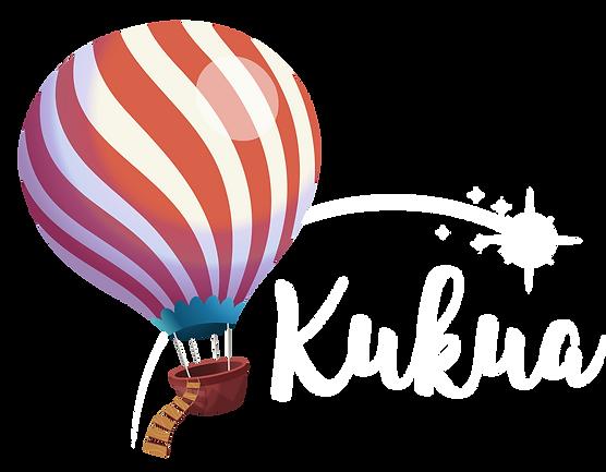 Logo_Kukua_white.png