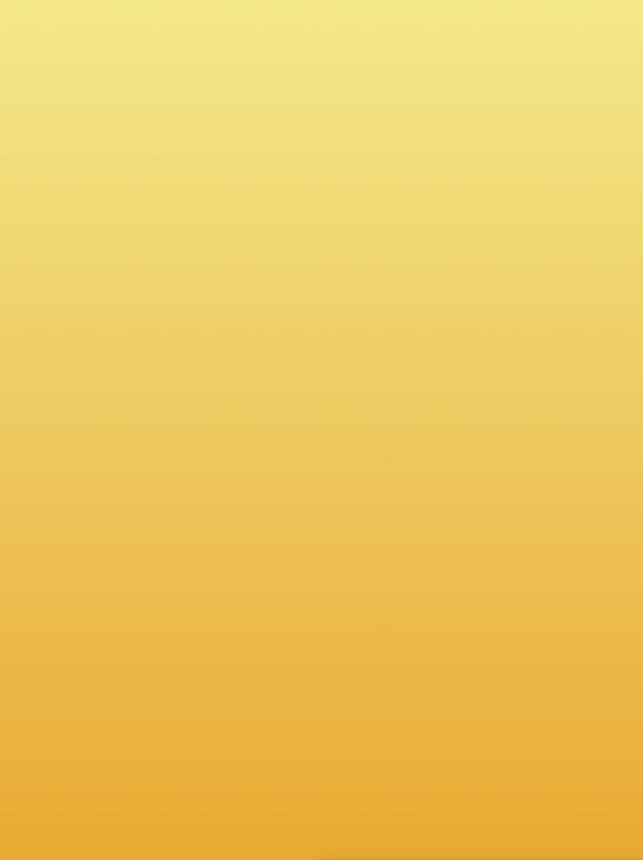 Screen Shot 2020-05-29 at 14.26.50.png