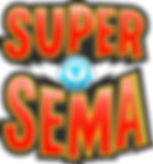 SUPERSEMA_LOGO_final_2.png