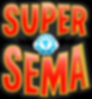 SUPERSEMA_LOGO_final_2.png