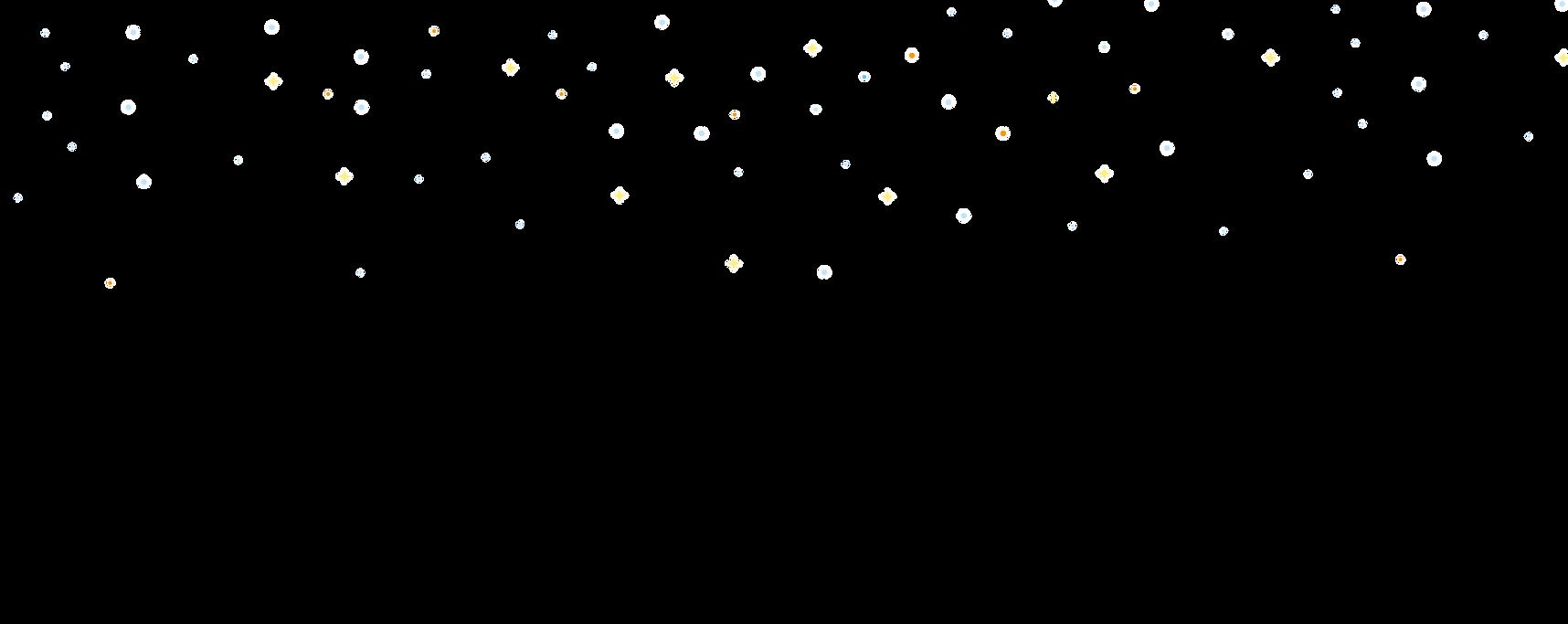 kukua_section_stars.png