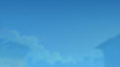 Screen Shot 2020-04-21 at 17.50.58.png