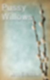 Willow4web.jpg