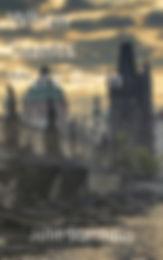 Giants4web.jpg