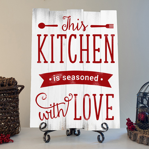 This kitchen is seasoned with love.jpg