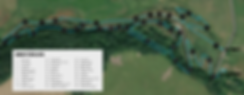 Mudskipper Challenge Course Map.png