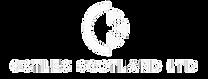 Ostles_Logo.png
