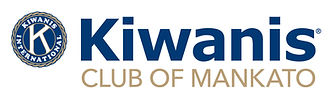 KI_Club-of-Mankato_BLUEGOLD.jpg