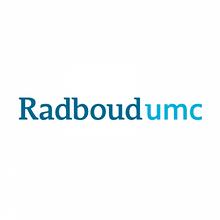 Lied voor congres Radboud MC