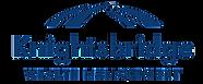 Knightsbridge-Newport-Logo.png