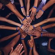 kb-charity-fund.jpg