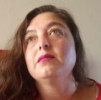 Msc. Teresa Rodriguez.jpg