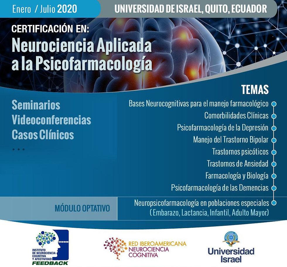 promocional_psicofarmacologia.jpeg