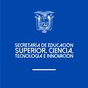 Logo_Senescyt.png