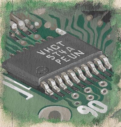 circuito_integrado_edited.jpg
