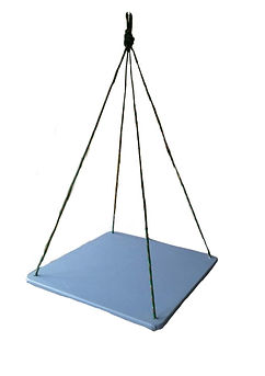 square platform swing.JPG