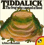 tiddalick-the-frog-who-caused-a-flood.jp