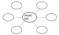 anzac-day-1_orig.png