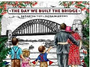 the-day-we-built-the-bridge-827699_00_ed