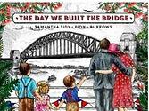 the-day-we-built-the-bridge-827699_00_ed
