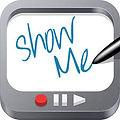 show me.jpg
