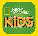 national geographic kids.jpg