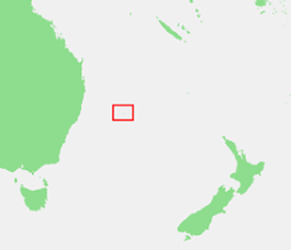 lord howe.png