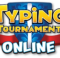 typingtournament.png