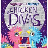 chicken-divas_orig.jpg