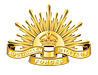 the_4th_pattern_rising_sun_badge.png